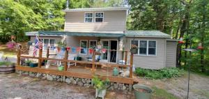 377 East River Dr, Lake Luzerne, NY 12846