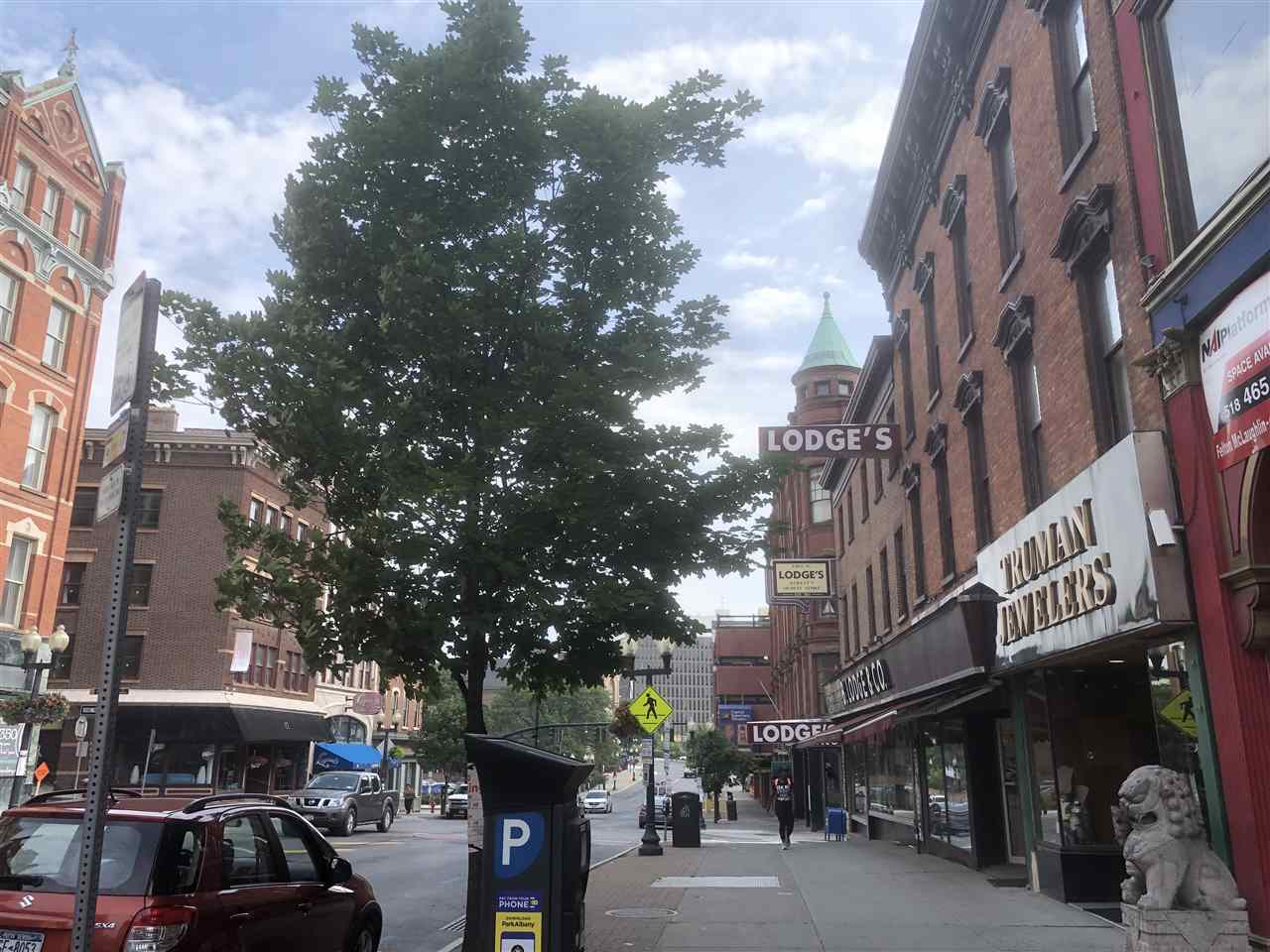 Albany image 22