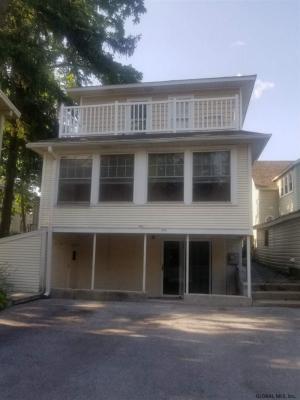 244 Church St, Saratoga Springs, NY 12866