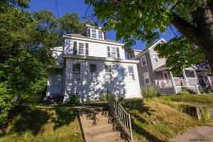 1930 Lenox Rd, Schenectady, NY 12308-1319