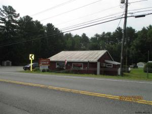 10340 State Route 149, Fort Ann, NY 12827