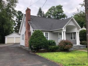 Northville, NY Real Estate & Homes for Sale | Real Estate Agents in