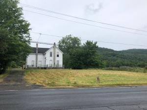 135 New York State Route 22, Ticonderoga, NY 12883