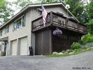 192 Adirondack Rd, Adirondack, NY 12870