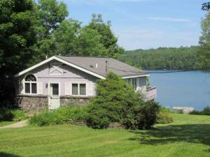 198 Hadlock Pond Rd, Fort Ann, NY 12827