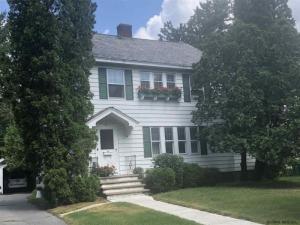 69 Sheridan St, Glens Falls, NY 12801