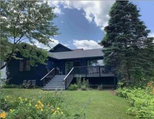 15 Robinhood Lakeside, Hague, NY 12836