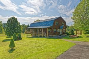 MLS Listings For Commercial & Residential Real Estate In Upstate NY