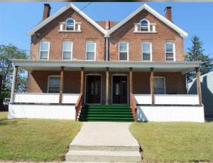 184-186 North Allen St, Albany, NY 12206