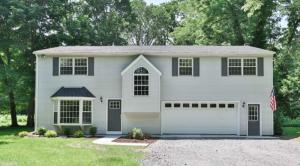 34 Altamont Rd, Voorheesville, NY 12186