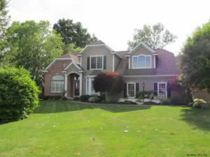 73 Masters Common South, Queensbury, NY 12804