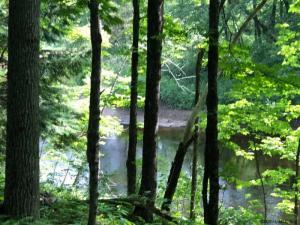 Us Rt 9, Schroon Lake, NY 12870