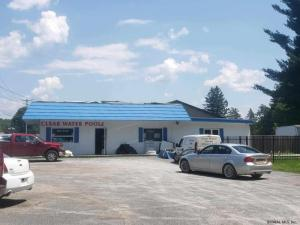 1100 State Route 29, Greenwich, NY 12834