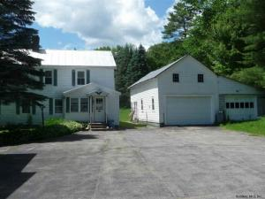 1 Military Rd, Northville, NY 12134-5201