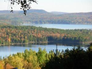 316 Beaver Dam Rd, Schroon Lake, NY 12870