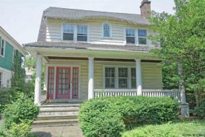 Houses for Sale in Upstate NY   Your Adirondack Home Search