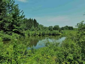 Find Land & Lots For Sale In Upstate NY's Capital Region
