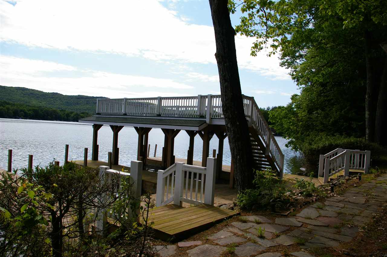 Lake George image 11
