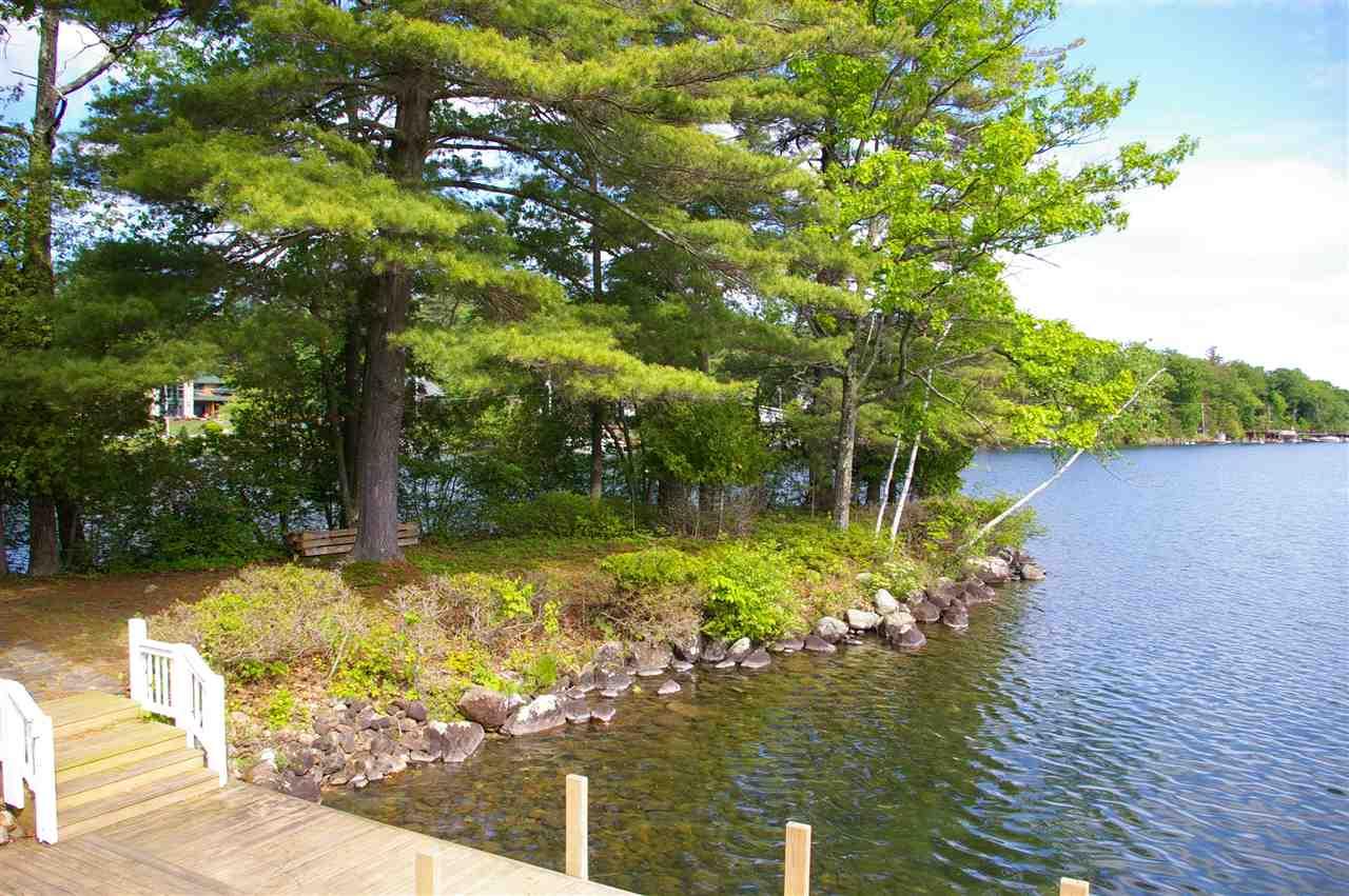 Lake George image 14