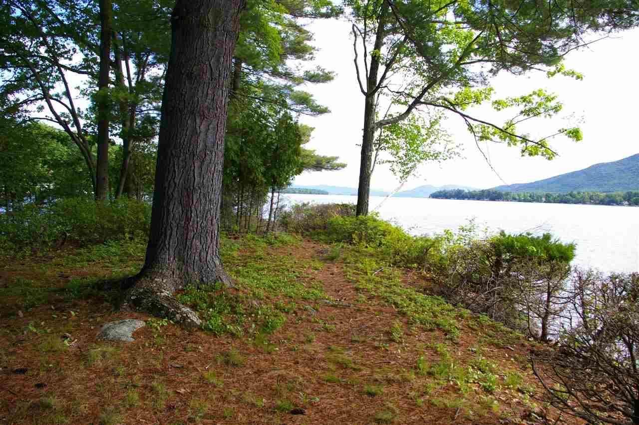 Lake George image 15