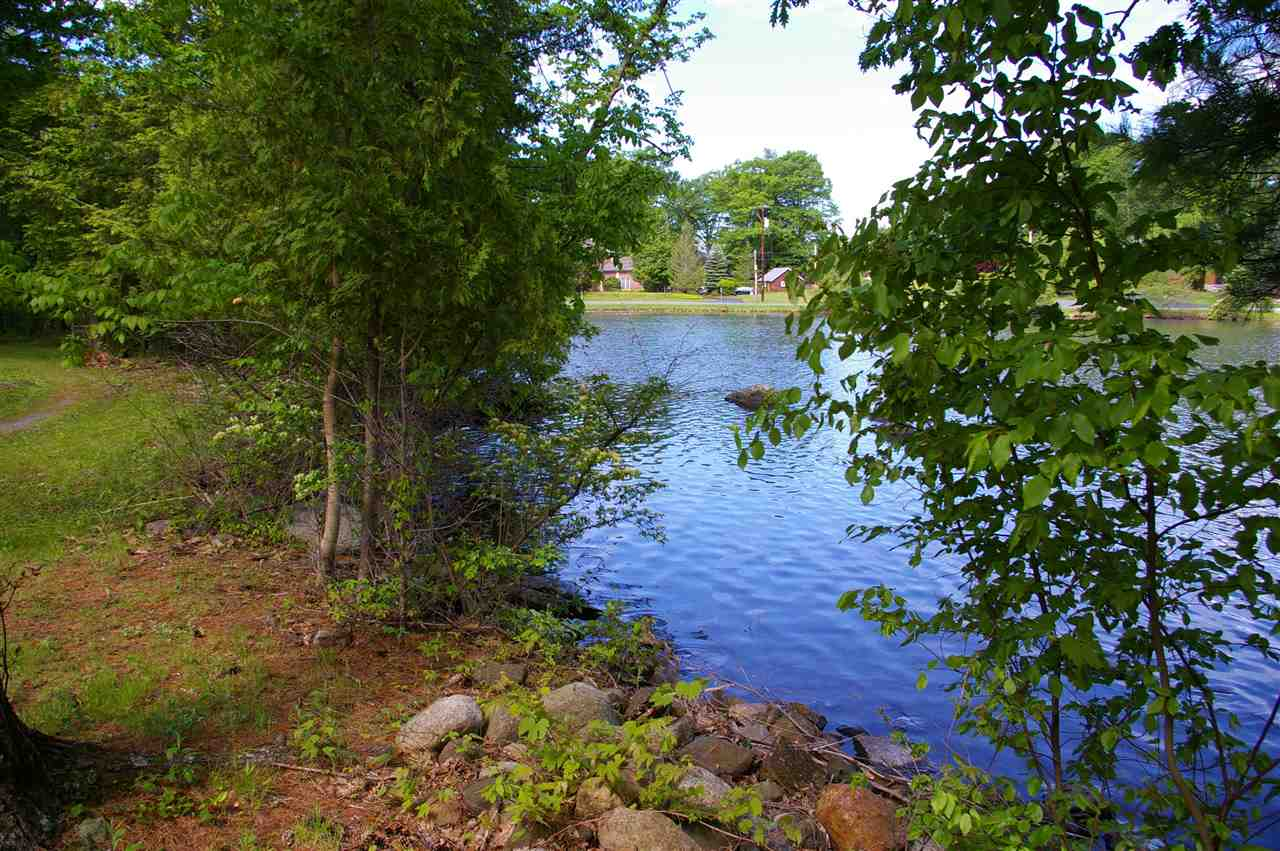Lake George image 16