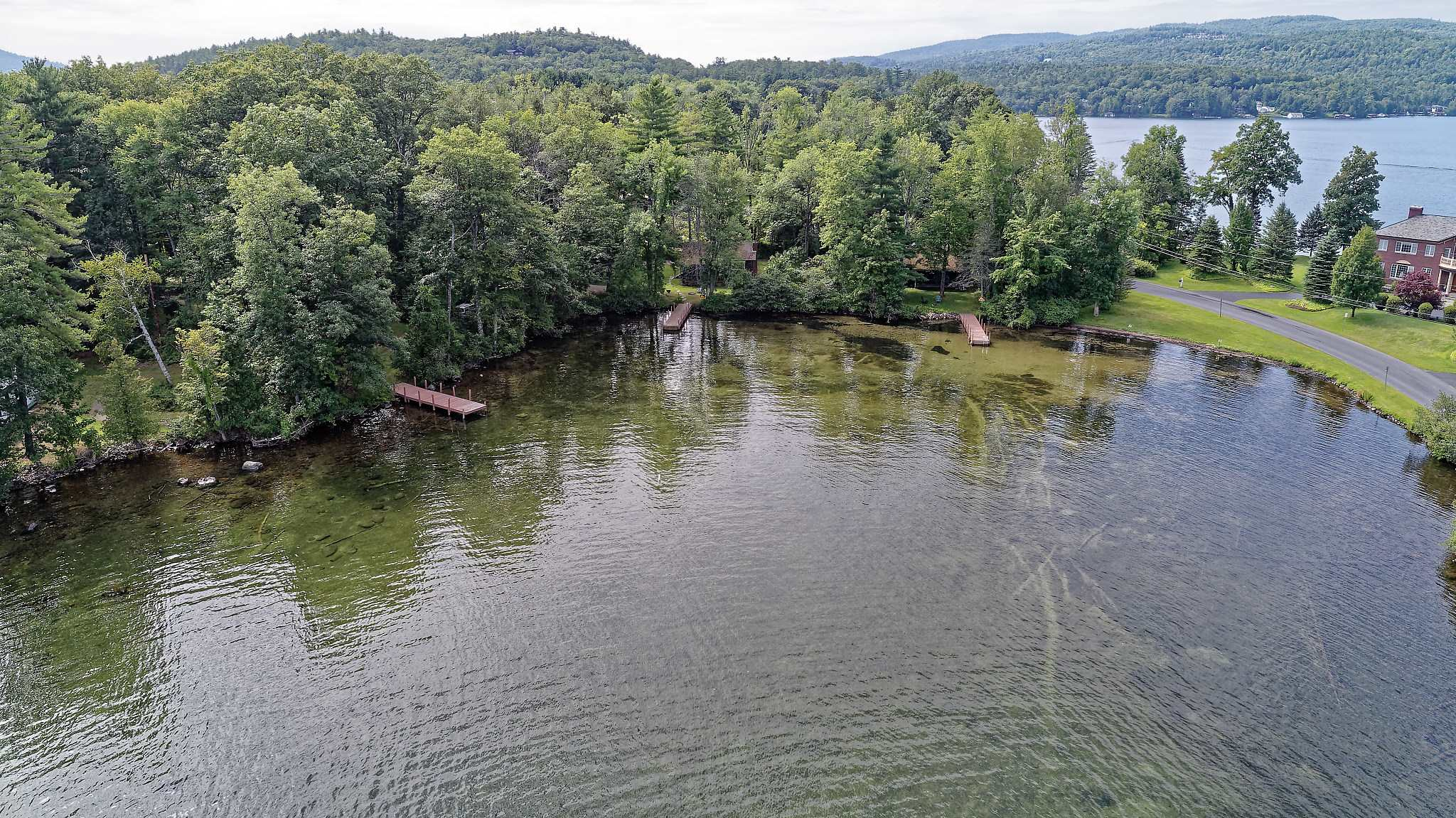 Lake George image 2