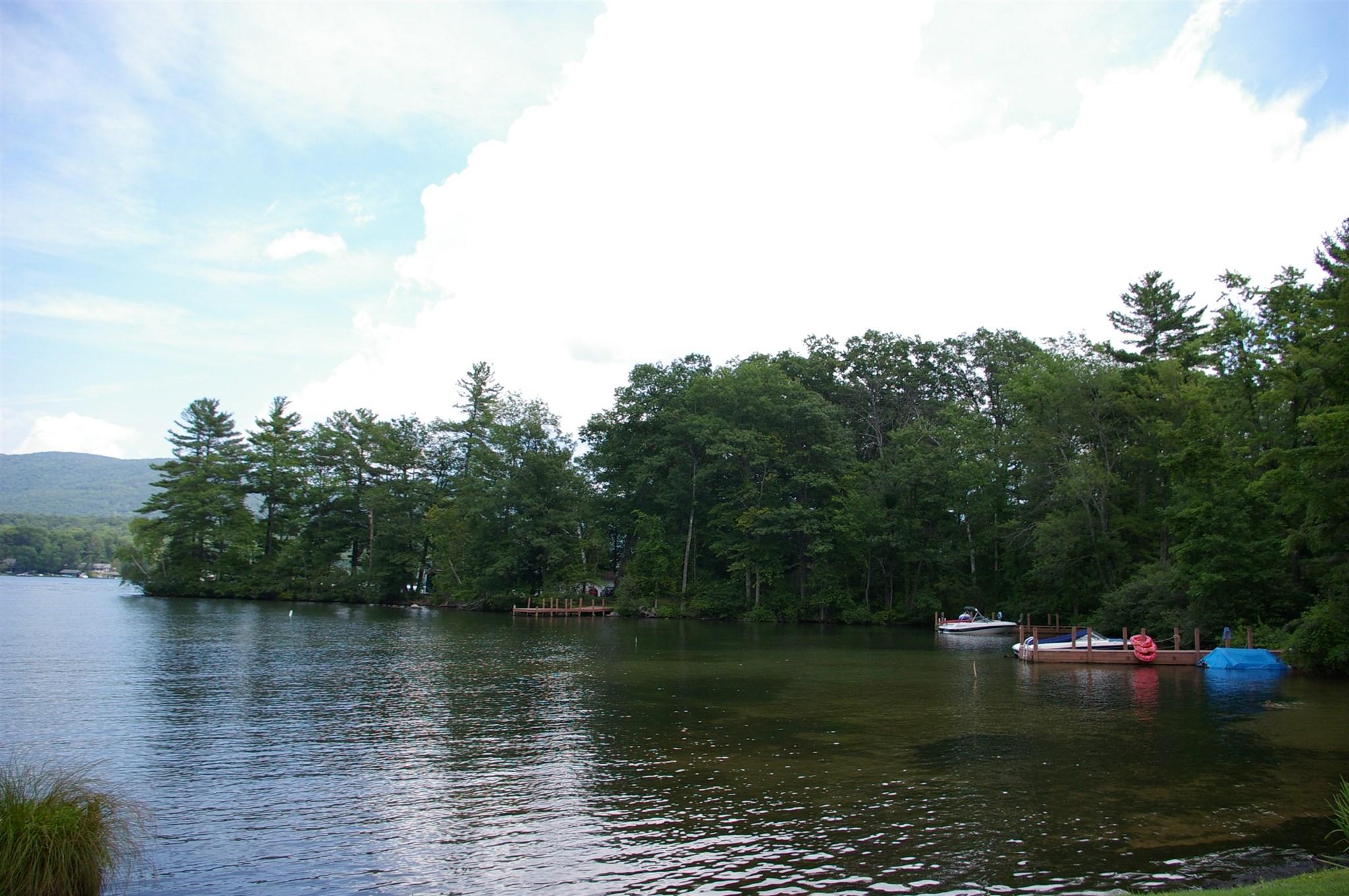Lake George image 38