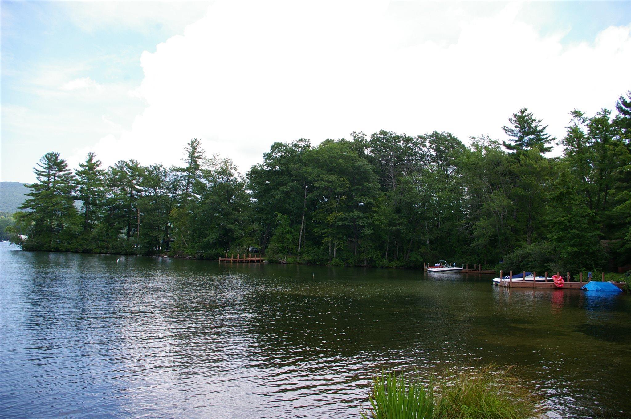Lake George image 44