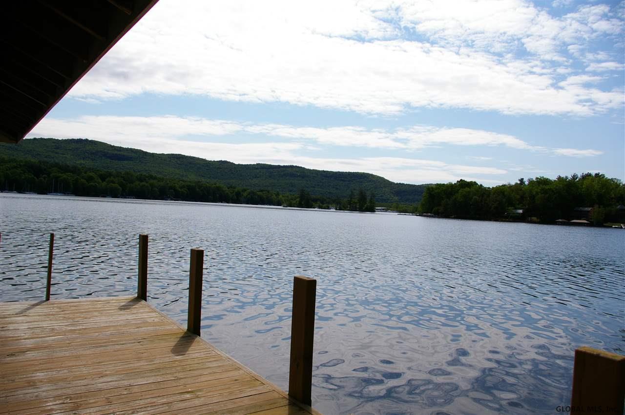 Lake George image 46