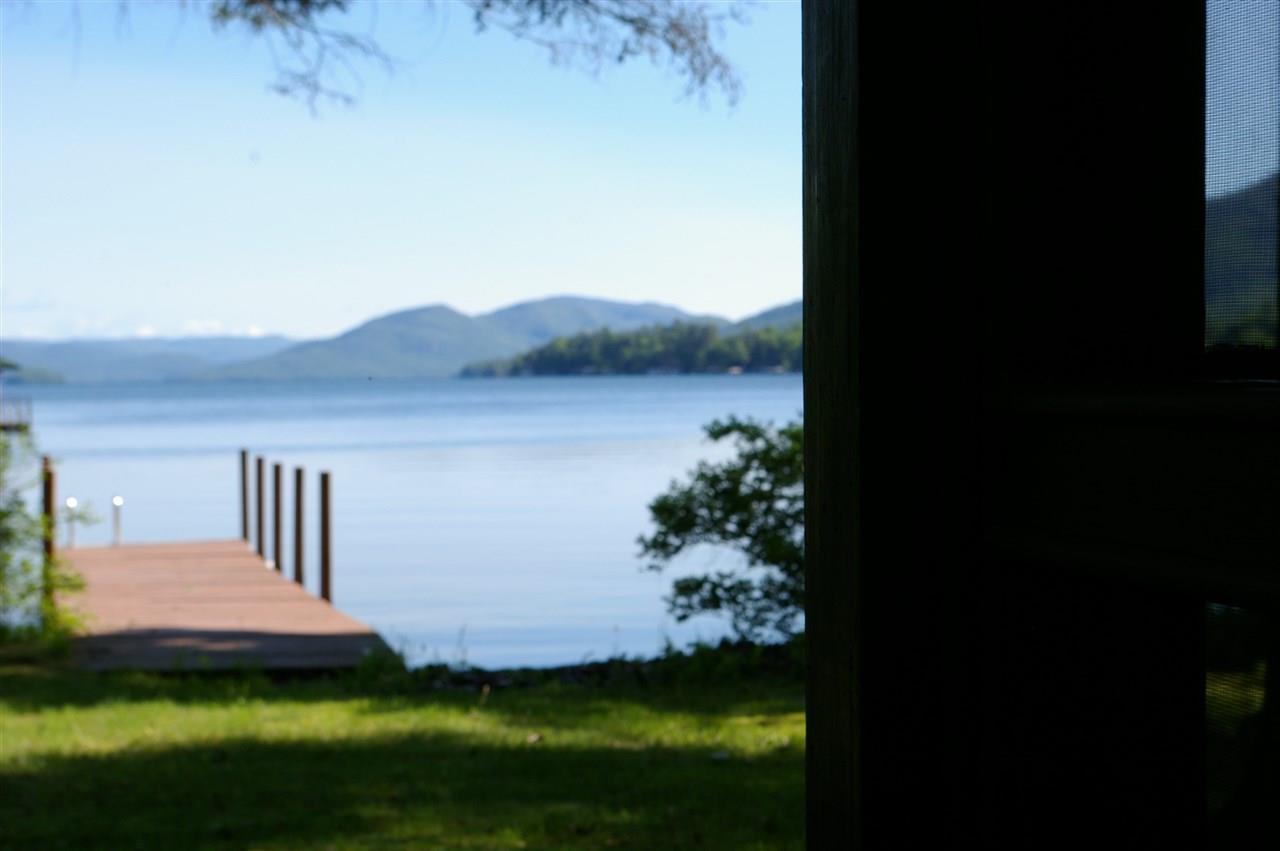 Lake George image 50
