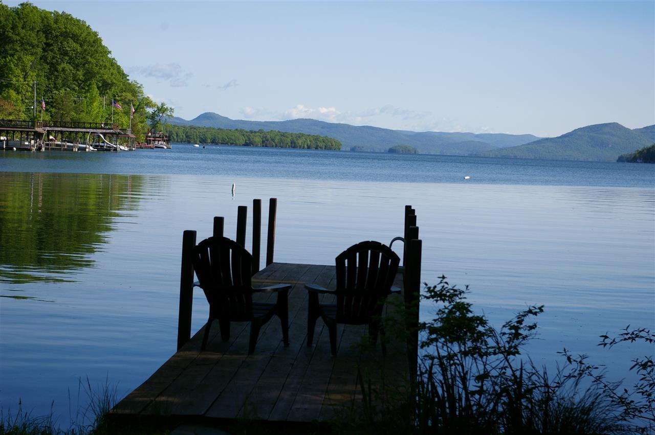 Lake George image 51