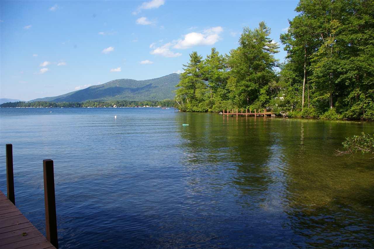 Lake George image 52