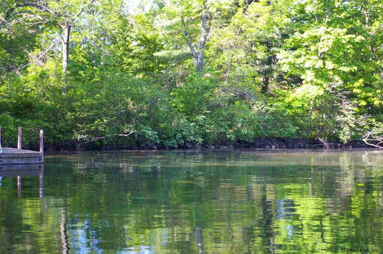 Lake George image 55