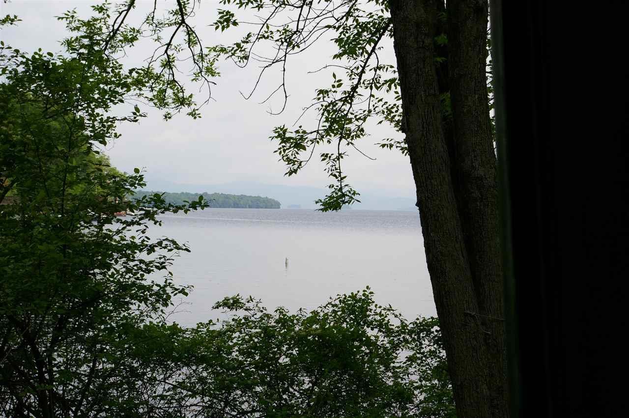 Lake George image 65