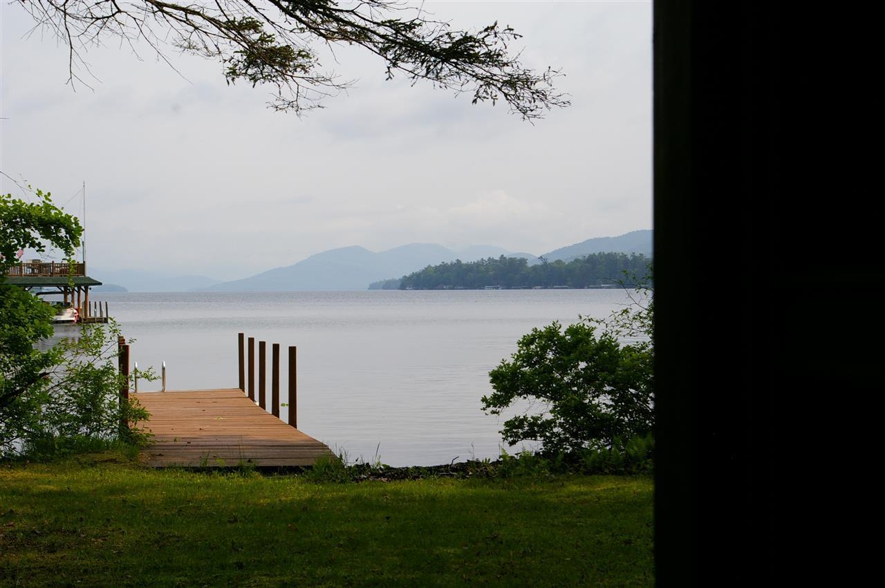 Lake George image 66