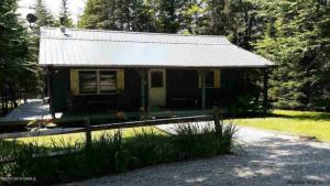 349 Adirondack Lake Rd, Indian Lake, NY 12842