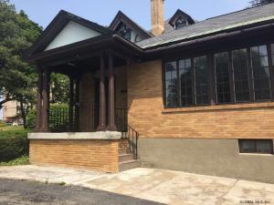 1494 Wendell Av, Schenectady, NY 12308