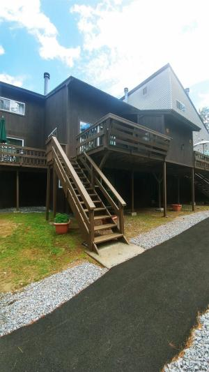 11 Q Overlook La, Warrensburg, NY 12885