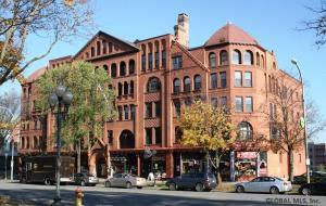 510 Broadway, Saratoga Springs, NY 12866