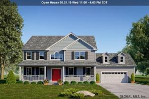 303 Jane St, Saratoga Springs, NY 12866