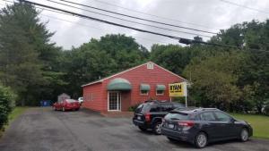 411 New Karner Rd, Albany, NY 12205-3809