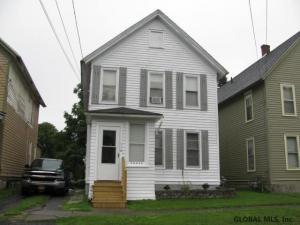 114 Mason St, Johnstown, NY