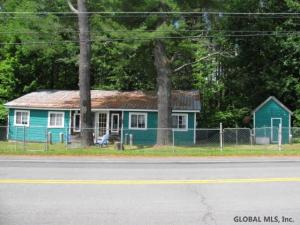 3049 State Highway 29a, Caroga Lake, NY 12032