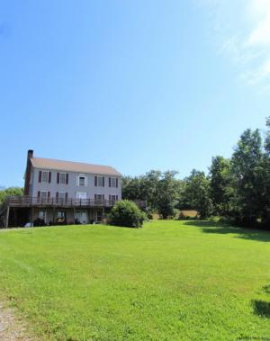 199 Harder Rd, Ghent, NY 12075