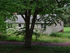 776 Charley Hill Rd, Schroon Lake, NY 12870