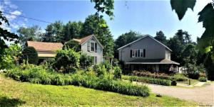 1134 Route 9, Schroon Lake, NY 12870