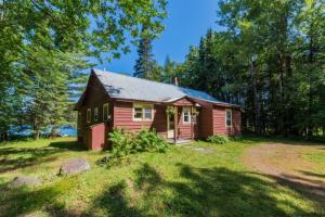 2125 State Route 8, Lake Pleasant, NY 12108