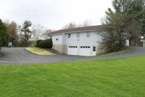 1959 State Route 9h, Ghent, NY 12075