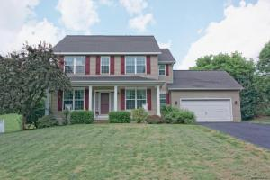 1 Mallards Landing North, Waterford, NY 12188