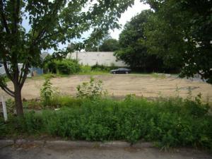 14 Culvert St, Glens Falls, NY 12801